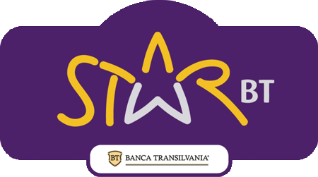 logo star bt