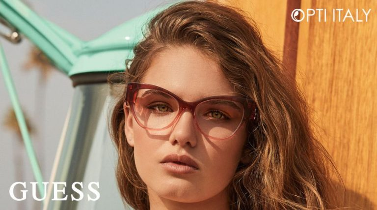 promotie rame GUESS